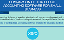 comparison-of-cloud-accounting-software-for-small-businesses