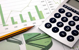 tips-for-organizing-managing-business-finance