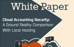whitepapers-cloud-accounting-security
