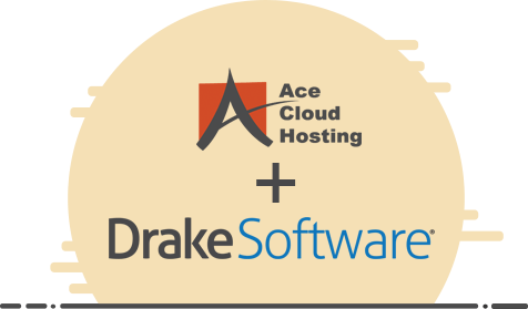 drake-software-hosting-with-ace