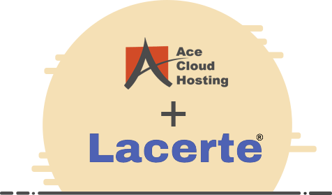 lacerte-cloud-hosting-with-ace