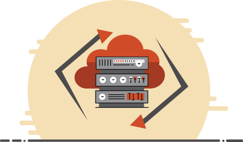 Lacerte Tax Software on the Cloud