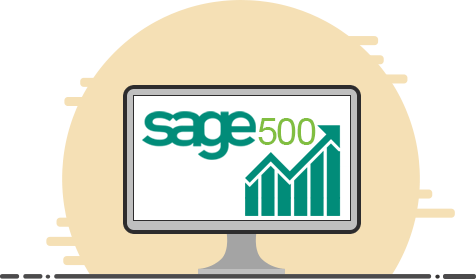 sage-500-erp-accounting