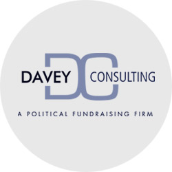 davey-consulting