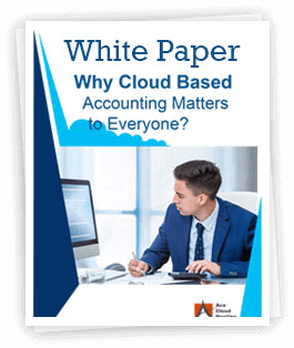 cloud-based-accounting-whitepaper