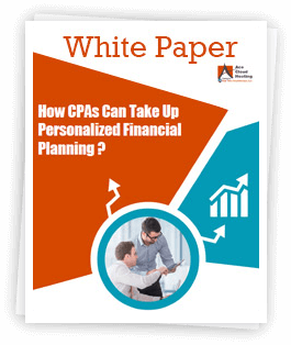 cpas-personalized-financial-planning-whitepaper
