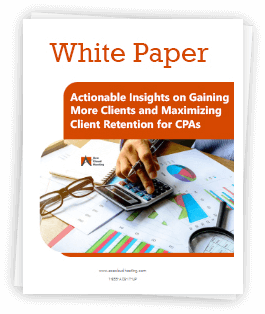 customer-retention-tax-season-whitepaper