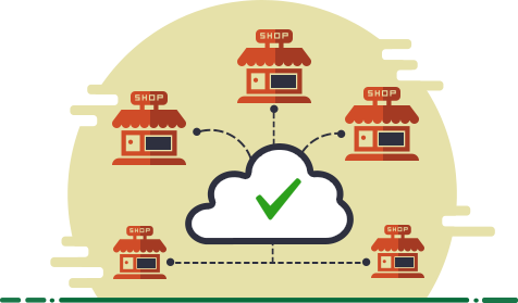 add-new-store-register-cloud-pos