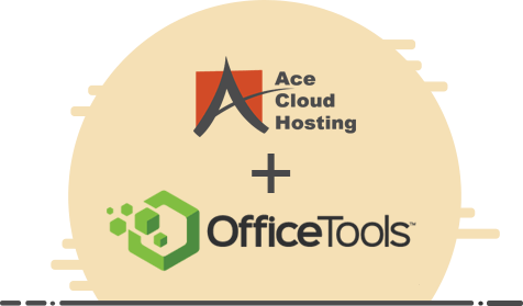always-available-officetools-cloud
