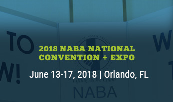 NABA National Convention