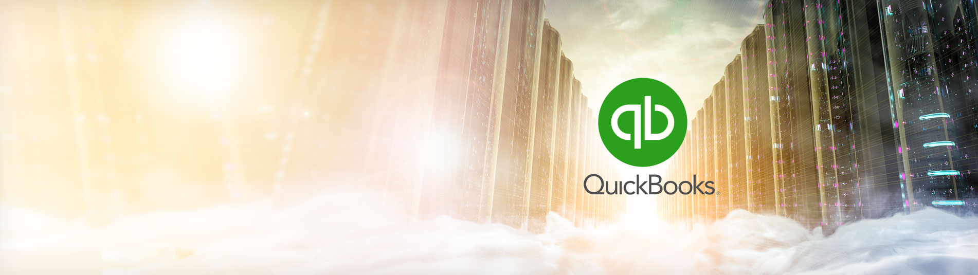 quickbooks-hosting-on-cloud-server