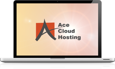 ace-cloud-hosting-partnership-program