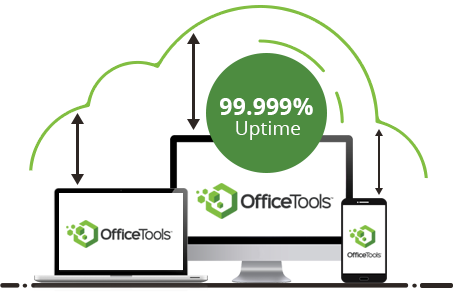 business-continuity-officetools