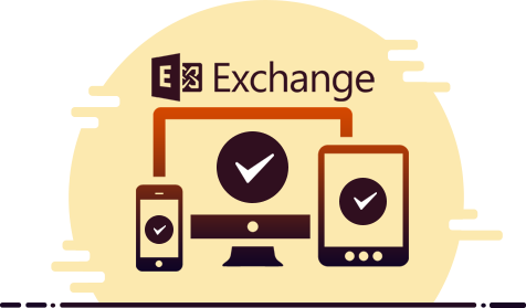 hosted-exchange