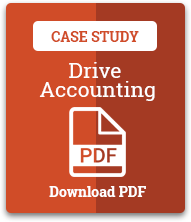 drive-accounting-pdf