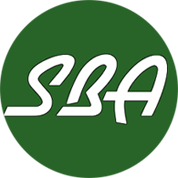 south-bay-accouting-logo