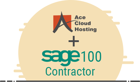 hosted-sage-100-contractor