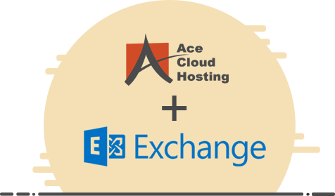 ms-exchange-hosting-ace-cloud-hosting