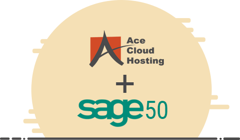 sage-50-cloud-with-ace