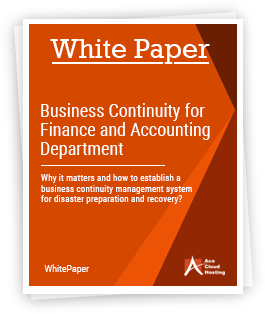 business-continuity-for-finance-accounting-department