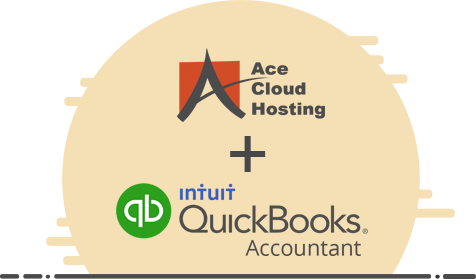 hosted-accountant-desktop-with-ace