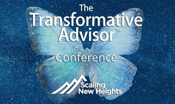 scaling-new-heights-2019